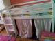 Sicherheit für Kinderbetten durch Hochbettnetze